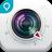 定時相機 - TimerCamera