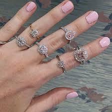 usa news corp,  Jasmin Soe Pedersen, stone pendants wholesale,multi color stone bracelet in Kyrgyzstan, best Body Piercing Jewelry