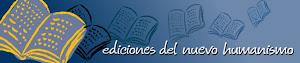 BIBLIOTECA HUMANISTA