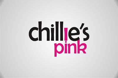 Chilies Pink