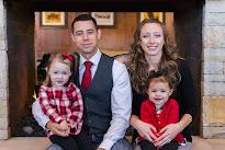 The Alama Family