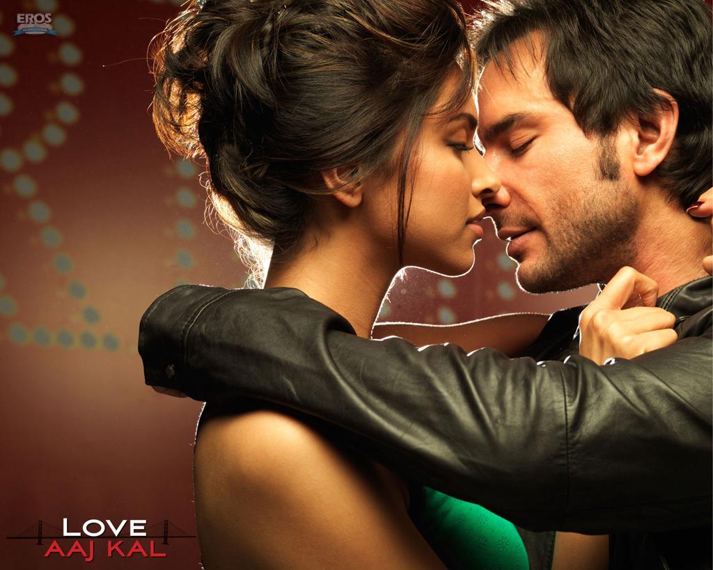 http://3.bp.blogspot.com/-cNCw1zJvxkA/Tvj5Y6JVSTI/AAAAAAAAB2I/MYT1s_8_Qi4/s1600/Deepika-Padukone-and-Saif-Ali-Khan-Bollywood-Movie-Love-Aaj-Kal-photos-12.jpg