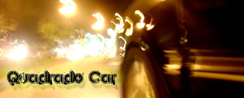 QUADRADO CAR