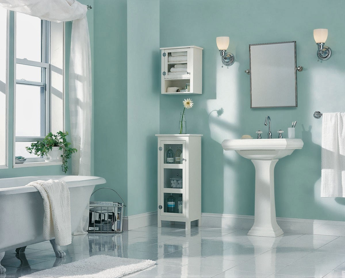 Bathroom Decorating Ideas Pictures For Small Bathrooms pictures of pretty bathrooms - moncler-factory-outlets