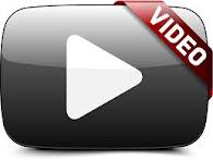 VÍDEO EXPLICATIVO PARA LA REALIZACIÓN DE PRE INSCRIPCIONES ONLINE