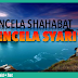 [ARTIKEL] Mencela Shahabat = Mencela Syari'at
