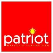 http://3.bp.blogspot.com/-cNJ5IenZ88U/TgmB7fbmK3I/AAAAAAAABAw/1rRtAjuapfc/s220/patriot.jpg