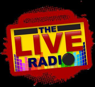 Radio Gen FM Jakarta