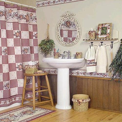 http://3.bp.blogspot.com/-cNJ9vr5rYpA/Tmqn0UglmlI/AAAAAAAACH8/HRtLGeuc8LI/s1600/kids-pink-bathroom.jpeg