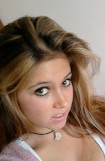 Fotos gratis de modelos brasileras desnudas images 85
