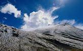 Fotografías de la montaña (paisajes inolvidables)
