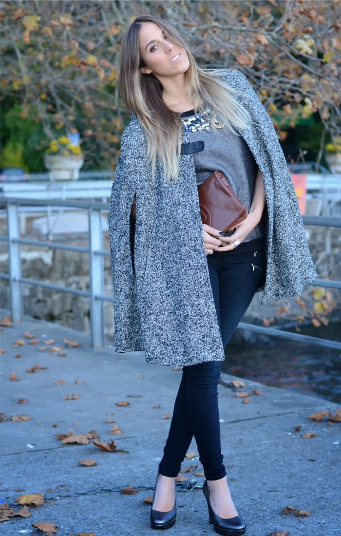cape, blogger, alison liaudat, blog mode suisse, switzerland, look, autumn, outfits, ideacape, blogger, alison liaudat, blog mode suisse, switzerland, look, autumn, outfits, idea
