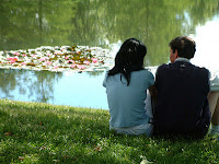 cara ungkapin cinta,kata kata ungkapan cinta,tips ungkapin cinta