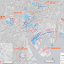 Tokyo Plans 400km of Safe Cycling Routes .. because the Olympics