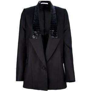 Tuxedo Givenchy