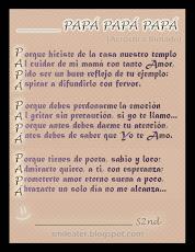 Acrosticos de amor,Frases cortas en inglés traducidas