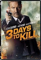 watch 3 days to kill (2014) movie online