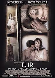 Fur: An Imaginary Portrait of Diane Arbus Online