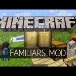 af DefaultMobs FamPack Mod 1.7.2
