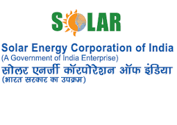 Senior Engineer / E2 /Personal Assistant / S1 Vacancies at Solar Energy Corporation of India (SECI), Recruitment 2015