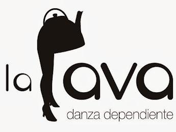 la PAva (danza dependiente)