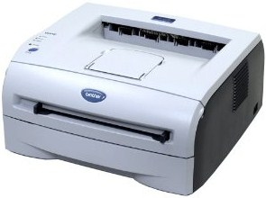 Brother Printer HL-2040 Driver Download