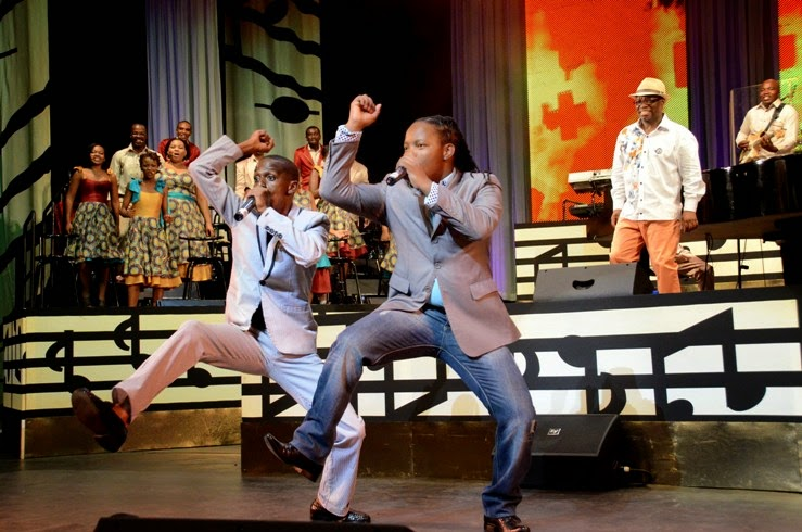 download joyous celebration 13 - photo #17