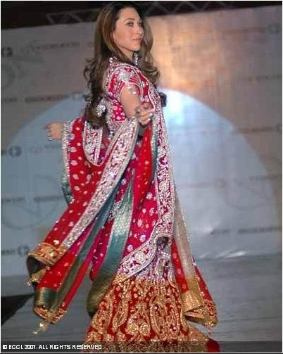 Bridal lehenga designs by manish malhotra, blue victorian wedding ...