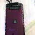 Siyah iPhone 6 Görüntülendi