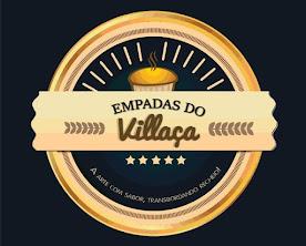 EMPADAS DO VILLAÇA  (12) 99639-4111