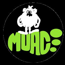 M.U.A.C.
