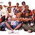 New AUDIO   Wanaume Halisi - Chuma Ulete   Download