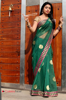 Shriya Saran Latest Pictures from Pavithra  0001.jpg