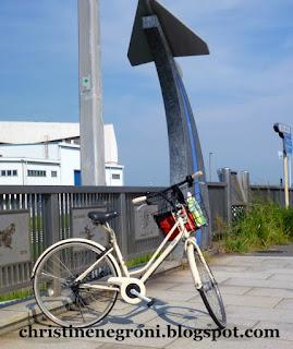 Haneda+Airport+(6).JPG
