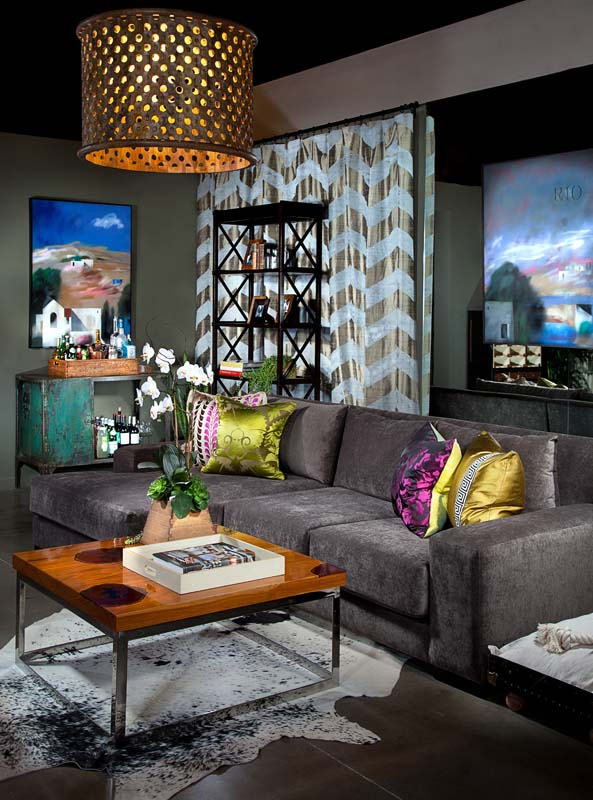 Design Between The Lines Asid Oc Dream Home Soco