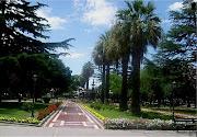 Maipú, provincia de Mendoza. Cristian García. Director Cultura, Patrimonio y .