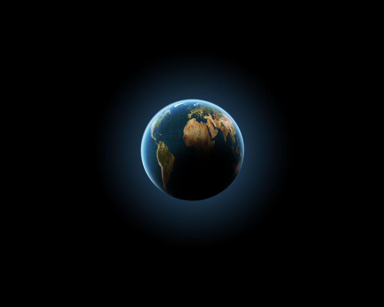 http://3.bp.blogspot.com/-cNb-ojtlTF8/TrQVcRTPOXI/AAAAAAAAAT0/dDMthZeiN94/s1600/Cool_Globe_Wallpaper_by_petgrill.jpg