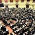 El traspaso del subte a la Ciudad es ley tras aprobarse en Diputados