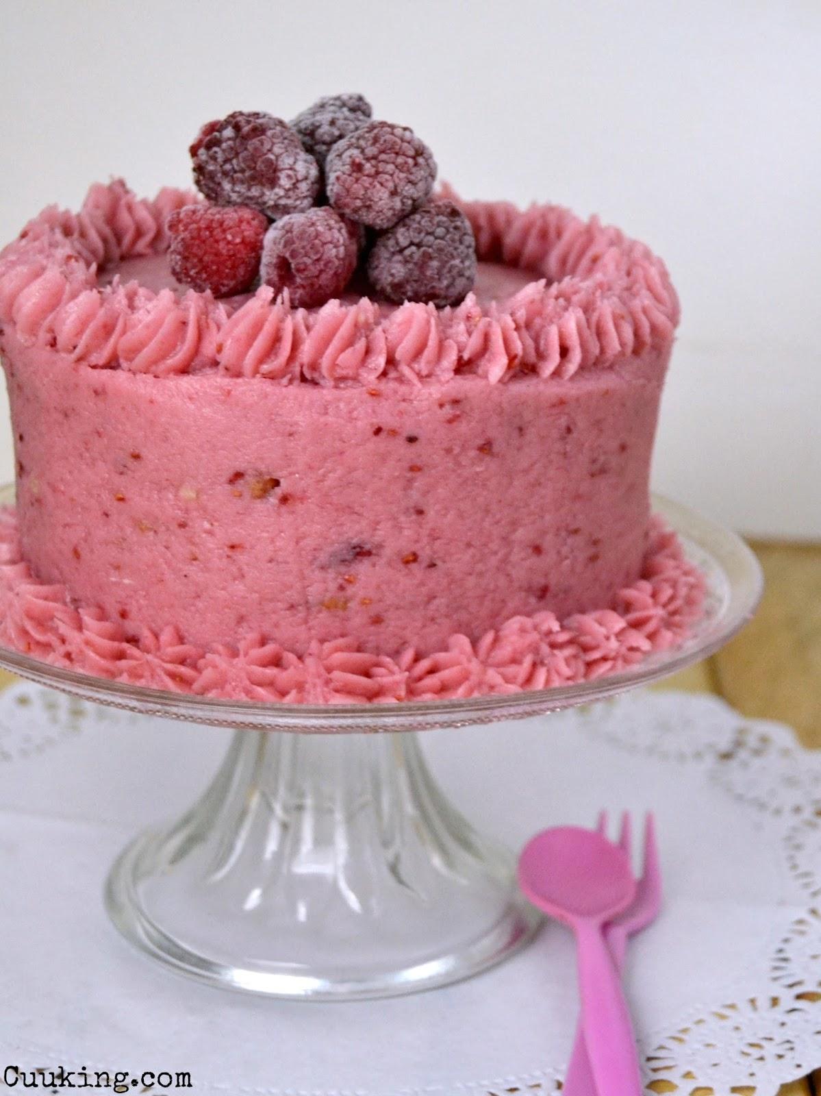 receta-tarta-de-frambuesas-layer-cake.