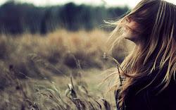 Aquel que no llora, no puede ver.