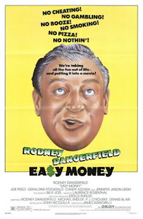 Watch Easy Money (1983) movie free online