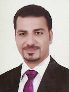 م : سمير حمدي 01226016692