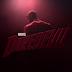 Segunda temporada de Demolidor é confirmada