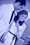 CONTATO P/ SHOWS: (61) 98162-2226 ou 98122-2414  CONFRARIASAMBACHORO@GMAIL.COM