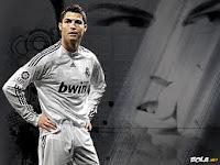 Cristiano Ronaldo: Islam dan Toleransinya