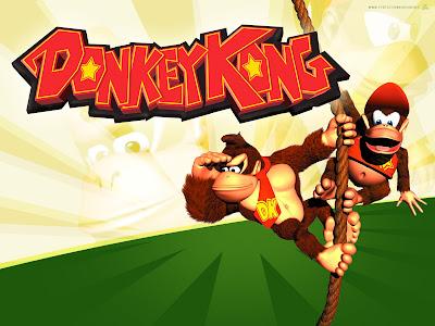 dk-donkey-kong-snes