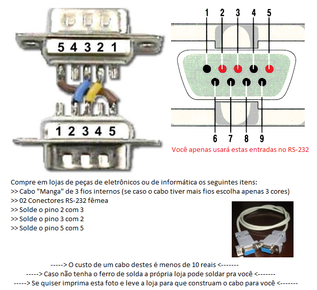 3 wire rs232 wiring diagram dimensions wiring diagram