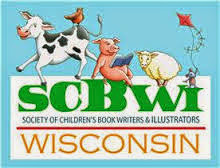 Society of Children's Book Writers & Illustrators