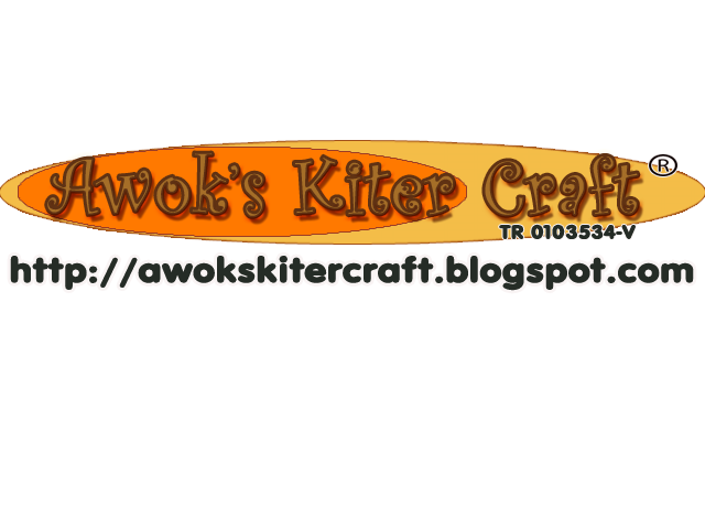 Aw0k's KiTeR CrAfT