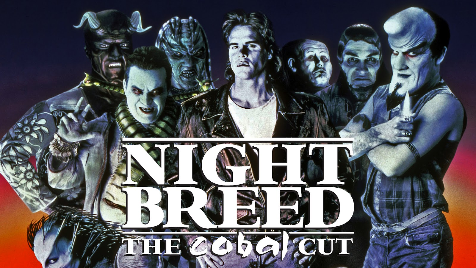 [Immagine: nightbreed+cabal+cut.jpg]